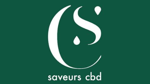 Saveur CBD