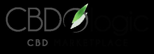Cbdlogic logo