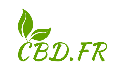 Logo CBD.fr